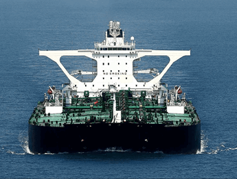 Home - Kamor Shipping & Tankers Services